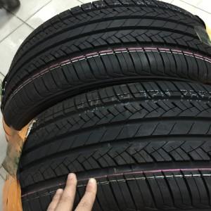 195-45-r16 Westlake Bnew Tires