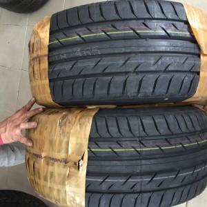 245-35-19 Achilles Bnew Tires