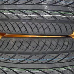 215-55-r17 Westlake Bnew Tires