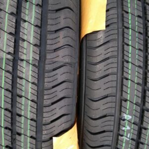 185r14 Westlake Bnew 8ply rating