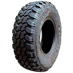 235-75-R15 Westlake MT Mud Tires Bnew