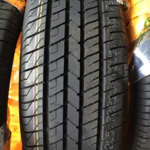 265-70-15 Westlake Bnew Tires