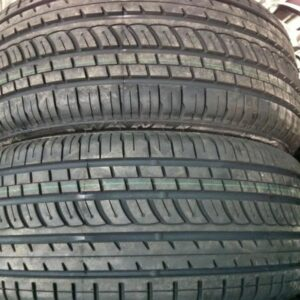 225-40-r18 Wanli Bnew Tires