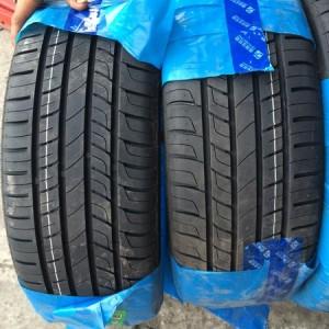 215-45-R17 Deruibo Bnew Tires
