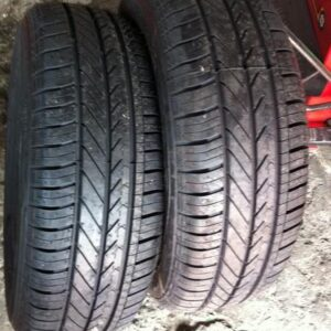 175-65-r14 Goodyear Bnew Tires