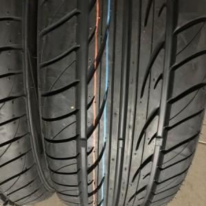 195-55-r15 Delium Bnew Tires