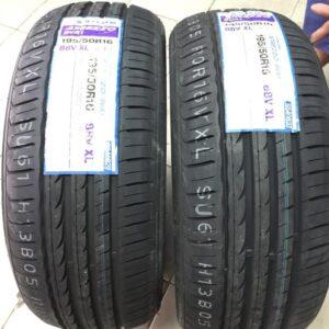 195-50-r16 Sailun Bnew Tires