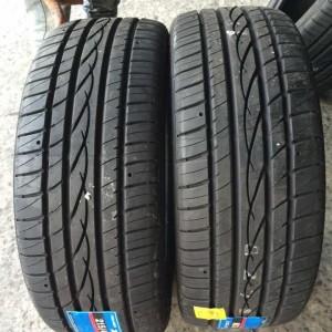 235-50-r18 Falken Brandnew Tires