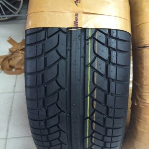 285-50-r20 Bnew Achilles Tires Indonesia
