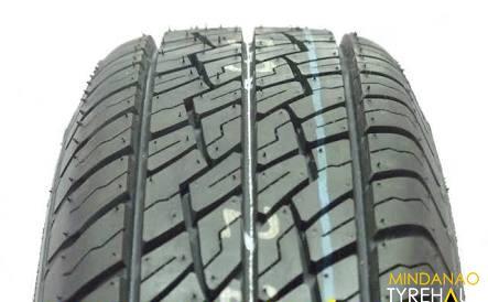 215.70.r16 Dunlop TG32 Bnew Tires