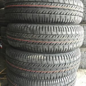 175.65.r15 Goodyear Bnew Tires