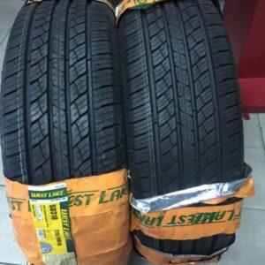 275.70.r16 Westlake Bnew Tire