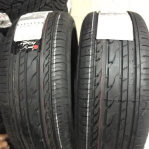 215.45.r17 Verenti Brandnew Tire Indonesia