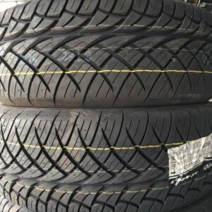 275 55 r20 Nitto 420S bnew Tires