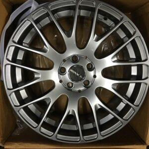 17″ PDW-2007 Hyperblack bnew mags(5H-PCD100)