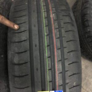 245.35.R20 Accelera Brandnew Tire