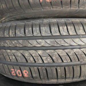 185 55 R16 Pirelli Cinturato Brandnew Tires