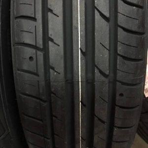 185 60 r15 Falken Brandnew Tires
