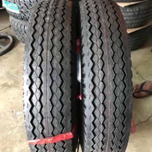 700-15 Phely Jeepney Tires Indian Spec with tube and flap PICK UP ONLY NO MOUNTING