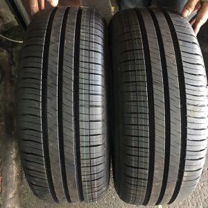 175 65 R15 Michelin XM2 Plus Brandnew Tires
