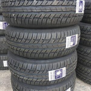 205 65 R15 BF Goodrich Bnew tires