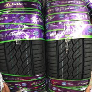 225 70z R16 Achilles HT bnew tire