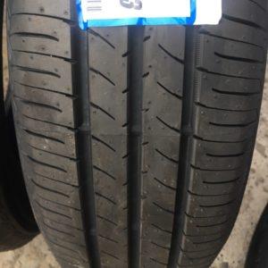 175-65-r15 Toyo Brandnew tire
