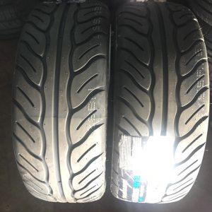 265 35 R18 Sailun slick RO1 Sport Bnew Tires