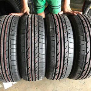 175-55-15 Bridgestone Brandnew tires