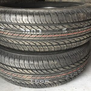 215-70-16 Bridgestone Brandnew tire