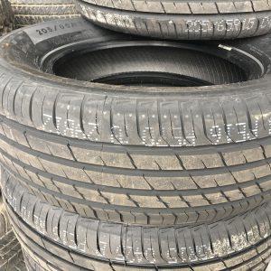 185-55-R15 Sailun Bnew Tires