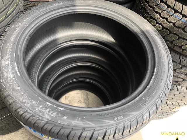 245 45 r18 comforser brandnew tire mindanao tyrehaus. Black Bedroom Furniture Sets. Home Design Ideas