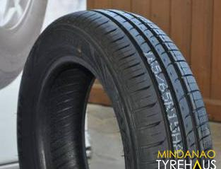 175 70 R14 Sailun Eco Bnew Tires