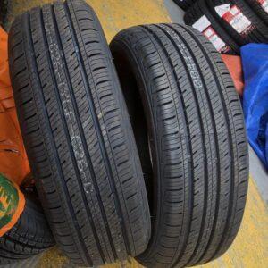 175-65-r14 Westlake Bnew Tires