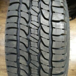 235-70-r15 Michelin LTX Force Bnew Tires