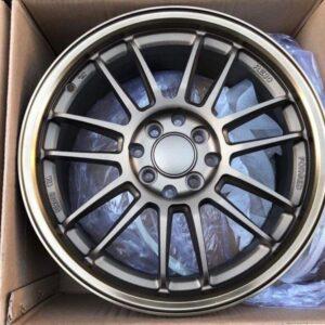 16 RE30 Magwheels code R3 4Holes pcd 100 n 114 Brandnew