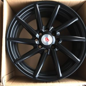 15 Vossen code 2999 Mags 4Holes pcd 100 n 114 Bnew