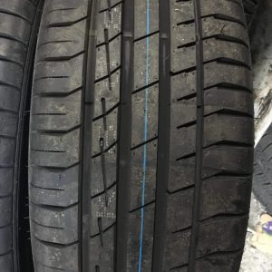 235 60 R17 Accelera Bnew Tires