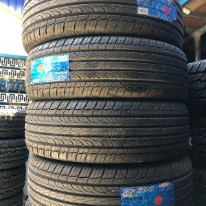 265 65 R17 Maxxis HP600 Brandnew tire