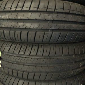 165 65 r14 Maxxis Bnew Tire