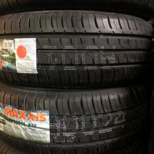185 55 R16 Maxxis HP5 Brandnew tire