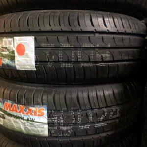 185 55 R16 Maxxis HP5 Brandnew tire