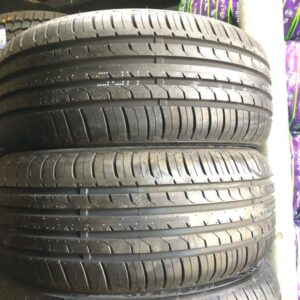 205 45 r17 Maxxis HP5 Brandnew tire