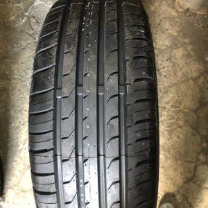 195 50 R15 Maxxis HP5 Brandnew tire