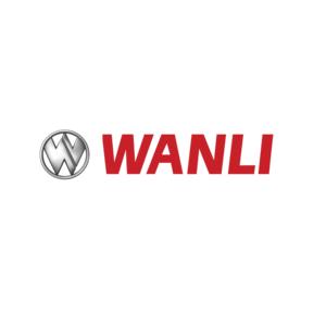 WANLI