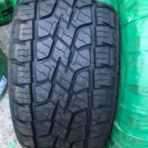 265-65-r17 Sportrak AT all terrain Bnew Tires