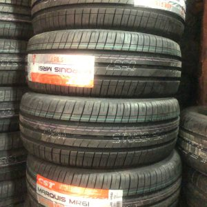 195-55-r15 CST Brandnew Tire