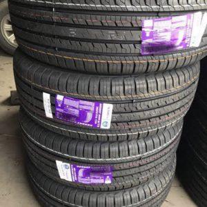235-65-r17 Achilles HT2 Bnew tire