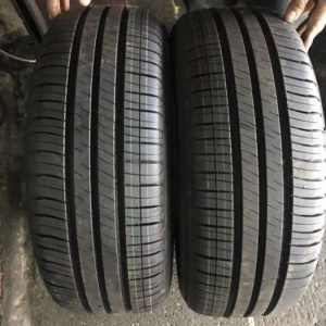 205 65 R16 Michelin XM2 plus Brandnew tire