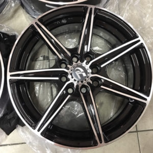 15″ GT Turismo 2088 bnew mags 4H pcd 100-114